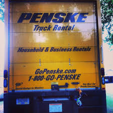 Penske Truck Rental On | Stuff I Like | Pinterest | Trucks, Woody ... How To Drive A Hugeass Moving Truck Across Eight States Without Penske Rental Start Legit Company Ryder Uk Wikipedia Many Help Providers Do I Need Insider Tips System R Stock Price Financials And News Fortune 500 5 Reasons Not To Rent A For Your Upcoming Relocation Happyvalentinesday Call 1800gopenske Use Ramp