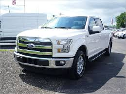 100 Lifted Trucks For Sale Florida Used For In Nc Beautiful Used Ford For