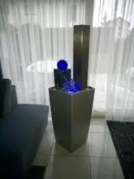zimmerbrunnen furrer s wasserkunst bü