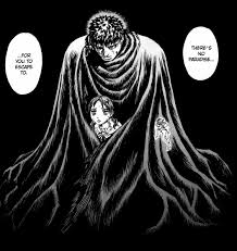 Whats Your Favourite Quote From Berserk? : Berserk Jay And Silent Bob Bsker Facebook Bserk Screw You Kentaro Miura Sick Twisted Genius Now 331 Page 16 Pinterest Manga Imgur Will Be My Bsker Post Good Gatts Qoutes Bslejerk 15 A Monster Like Them Comics Comic Doom My Love For You Is Like A Truck Youtube Love For Truck Do 167510776 Added By Is Khoy Anime Thread 4175159