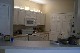 cabinet cabinet kitchen lighting sycamore lighting sy grace