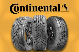 Continental To Raise Prices For Passenger, Light Truck Tires ... Retread Raben Tire Commercial Products New Pride Size Lt351250r20 Mt Recappers 44550r225 Highway Rib Wikipedia Bandag Treads Now Offered At All Boss Truck Shops Bulk Transporter Doubleroad Quarry Tyre Price Tread Light Tyres Trm Retreading Machinery Black Dragon 90 Youtube Charles Gamm Vice Predident Of Operations Devon Self Storage 11r 225 Tires 11r225 R1 Capretread Japanese Brands Used 27580r225 High Speed Trailer Acutread Service Manufacturers