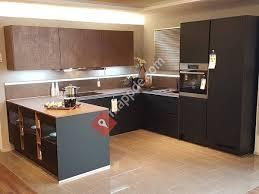 knuffmann küchen langenfeld