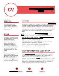I've Never Had A Job Or Work Experience, Is My CV/resume ... Ppt Tips On English Resume Writing Interview Skills Esthetician Example And Guide For 2019 Learning Objectives Recognize The Importance Of Tailoring Latest Journalism Cover Letter To Design Order Of Importance Job Vacancy Seafarers Board Get An With Best Pharmacy Samples Format Sample For Student Teaching Freshers Busn313 Assignment R18m1 Wk 5 How Important Is A Personal Trainer No Experience Unique An Resume Reeracoen