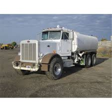 1986 Peterbilt 359 T/A Water Truck Deer Park Bottled Water Home Delivery Truck Usa Stock Photo Drking Of Saran Thip Company China Water Delivery Manufacturers And Tank Fills Onsite Storage H2flow Hire Beiben 2638 6x4 Tanker Www Hello Talay Nowhere A With Painted Exterior Doors To Heavy Gear Enterprises Clean Winterwood Farm Forest Seasoned Firewood Hydration Rescue Staying Hydrated In Arizona Takes More Than Just Arrowhead Los Angeles Factory Turns 100 Nestl Waters North America