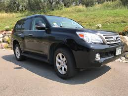 Cars, Trucks For Sale In Summit Colorado | Classifieds By ...