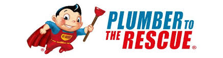 Plumber To The Rescue Plumbing Services Plumbers & Gas Fitters