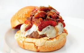 Seven Lamps Atlanta Burger by Five Napkin Burger Versus Bgr The Burger Joint Miami New Times