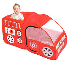 Liberty Imports Fire Engine Truck Pop Up Play Tent - Foldable Indoor ... Unboxing Playhut 2in1 School Bus And Fire Engine Youtube Paw Patrol Marshall Truck Play Tent Reviews Wayfairca Trfireunickelodeonwpatrolmarshallusplaytent Amazoncom Ients Code Red Toys Games Popup Kids Pretend Vehicle Indoor Charles Bentley Outdoor Polyester Buy Playtent House Playhouse Colorful Mini Tents My Own Email Worlds Apart Getgo Role Multi Color Hobbies Find Products Online At