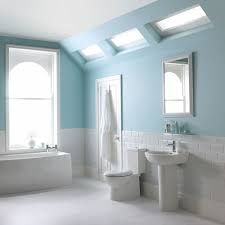 Fascinating Designer Bathroom Paint Colors Century And Colours Behr ... The 12 Best Bathroom Paint Colors Our Editors Swear By Light Blue Buildmuscle Home Trending Gray For Lights Color 23 Top Designers Ideal Wall Hues Full Size Of Ideas For Schemes Elle Decor Tim W Blog 20 Relaxing Shutterfly Design Modern Tiles Lovely Astonishing Small