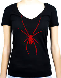 Trixie The Halloween Fairy Ar Level by Spiderwoman Vs Black Widow By Blackprof On Deviantart Spider