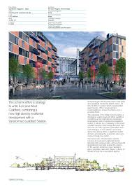 100 Richard Rogers And Partners Guildford Exchange Stirk Harbour Pages 1 2