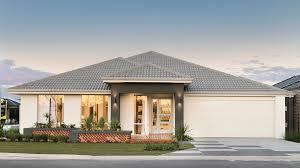 100 Home Designes Designs Perth New House Design Floorplans Commodore S