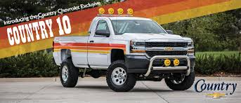 Country Chevrolet Is A WARRENTON Chevrolet Dealer And A New Car And ... 2014 Chevrolet Silverado High Country And Gmc Sierra Denali 1500 62 2019 Chevy 4x4 Truck For Sale In Pauls Big Dump Goes On Highway Stock Photo Picture And Used Cars Grand Junction Co Trucks Pine New Car Models 20 2018 4wd Crew Cab 1435 2016 2500hd Greensboro Nc Vin 24 Clock Thmometer The Lakeside Collection For Fort Lupton 80621 Auto Delivers A Premium Package Curates Pandora Station With 100 Best Songs