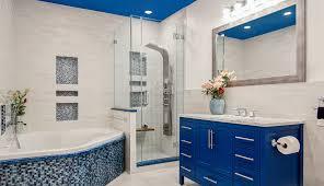 das badezimmer als wohlfühloase stylejunkyz de