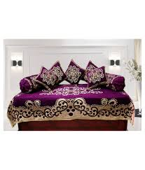 3 Seat Sofa Cover by Images Of Sofa Cover