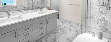 Bathroom Renovations Edmonton Alberta by Edmonton Custom Bathroom Renovations U0026 Design Alair Homes
