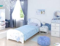 chambre denfants chambres d ados et d enfants dreamland