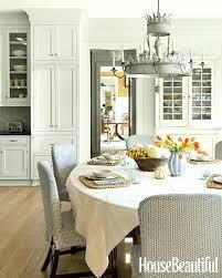Best Hardware For White Kitchen Cabinets Dark On Off Home