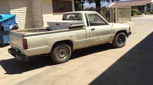 Craigslist Ventura Cars And Trucks - Best Image Truck Kusaboshi.Com Build A Chevy Truck New Car Updates 2019 20 Used Cars Sacramento Release Date German British Ford 1971 Mercury Capri Bat Rouge Craigslist Wwwtopsimagescom Trucks For Sale In Md Craigslist Ny Cars Trucks Searchthewd5org Cedar Rapids Iowa Popular And For Dallas Tx And By Owner Best If Your Neighborhood Is Full Of Pickup You Might Be A Trump Texas Toyota Aston Martin Download Ccinnati Jackochikatana