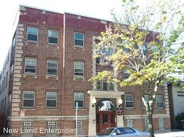 100 Coronet Apartments Milwaukee 100 Best In WI With Pictures
