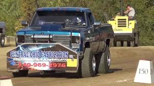 COTPC Truck Pull - Delaware Co Fair 2017 - YouTube Ntpa Championship Pulling Rfdtv Rural Americas Most Important Annual Bg Tractor Pulling Event Pulls In Drivers From All Over Harts Diesel Brown County Fair Truck Tractor Pulls Lake Pulljohn Kachurikstrugglin Farm And Dairy Record Crowd Seen For Thunder In The Ville And Pull Gets Crowd Revved Up News Agrinewspubscom Eertainment Home Of Great Geauga National Pull Cummins Quotes On Quotestopics