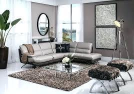 El Dorado Furniture Website Near Me Dining Room Inspirational Coffee Table Australian
