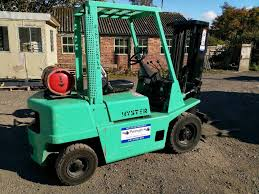 Fork Truck 2.5 Ton   In Morpeth, Northumberland   Gumtree China Ce Certified Fully Powered 2 Ton Diesel Fork Truck Forklift Trucks New Used Uk Supplier Premier Lift Engine Nissan Samuk He15 Excalibur Service Handling Specialty Whosale Fork Truck Online Buy Best From Ah1058 Still R5015 1500kg Electric Forktruck Accident Stock Photos Hire And Sales In Essex Suffolk Updated Direct Acquires United Business Shd Logistics News Vestil Carriage Bumper