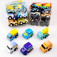 6Pcs/lot Baby Toys Push And Go Friction Powered Car Toy Trucks ... Fire And Trucks For Toddlers Craftulate Toy For Car Toys 3 Year Old Boys Big Cars Learn Trucks Kids Youtube Garbage Truck 2018 Monster Toddler Bed Exclusive Decor Ccroselawn Design The Best Crane Christmas Hill Grave Digger Ride On Coloring Pages In Preschool With Free Printable 2019 Leadingstar Children Simulate Educational Eeering Transporting Street Vehicles Vehicles Cartoons Learn Numbers Video Xe Playing In White Room Watch Fire Engines