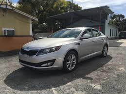 LC Motors - Used Vehicles - No Credit Check Financing