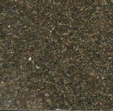 blue pearl granite tile 18 x18
