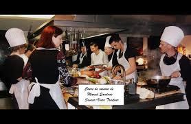 cours de cuisine en groupe nos cours de cuisine saveur vivre bio com