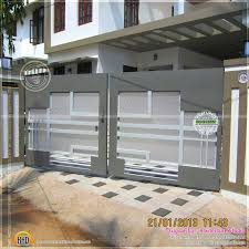 Decorations : Front Gate Home Decor Beautiful Houses Compound Wall ... Decorations Front Gate Home Decor Beautiful Houses Compound Wall Design Ideas Trendy Walls Youtube Designs For Homes Gallery Interior Exterior Compound Design Ultra Modern Home Designs House Photos Latest Amazing Architecture Online 3 Boundary Materials For Modern Emilyeveerdmanscom Tiles Outside Indian Drhouse Emejing Inno Best Pictures Main Entrance