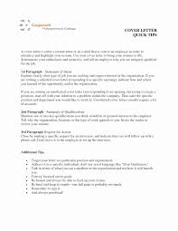 Cover Letter Template Teenager   Writing A Persuasive Essay ... 11 Common Resume Mistakes By College Students And How To Fix What Is The Purpose Of A The Difference Between Cv Vs Explained Job Correct Spelling Blank Basic Template Most Misspelled Words In Country Include Beautiful Resum Final Professional Word On This English Sample Customer Service Resume Mistakes Avoid Business Insider Rush My Essay Professional Writing For To Apply Word Friend For Jobs