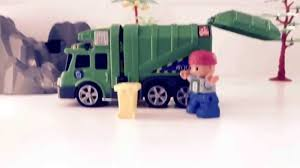 Garbage Truck Video For Children. Stop Motion Movie Of A Toy ... Disney Pixar Cars Lightning Mcqueen Toy Story Inspired Children Garbage Truck Videos For L Kids Bruder Garbage Truck To The Trash Pack Series Toys Junk Playset Video Review Trucks For With Blippi Learn About Recycling Medium Action Series Brands Big Orange At The Park Youtube Toy Battle Jumping Ramps Best Toys Photos 2017 Blue Maize Zach The Side Rear Loader Car Rubbish Removal Video For Kids More Of Mattels Stinky Stephanie Oppenheim