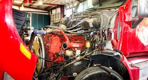 Services - Day Star Truck & Trailer Repair Truck Repairs In Fernley Nv Dickersons Mobile Repair And Tire 24 Hour Roadside Assistance Amelia Diesel 24hour Oklahoma City Emergency Services Dorsey Trailer Pooler Ga Find Aee Go Trucker Cordell Service Center Heavy Bakersfield California Rv Genes Express Inc Trailers Towing Livingston Mt Whistler Ryans 247 Providing Honest Work At Fair Prices