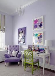 chambre enfant violet choisir la meilleure chaise de bureau enfant avec cette galerie