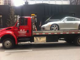 A-1 Express Towing In Chicago Illinois 60611 - Towing.com 773 6819670 Chicago Towing A Local Company 1st First Gear 1960 Mack B61 Tow Truck Police 134 Scale Naperville Chicagoland Il Near Me English Bulldog Saved From Tow Truck In Chicago Archives 3milliondogs Httpchigocomlocaltowing 7561460 Blog In The Windy City Rates Are Huge For Companies And That Platinum Ventura Countys Premier Recovery Safety Tip When Service Arrives At Your Location Service Aarons 247 Gta5modscom