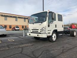 TRUCKS FOR SALE 2019 Freightliner M2 106 Cab Chassis Truck For Sale 4586 Truckingdepot Used Cars For Sale Austin Tx 78753 Texas And Trucks Columbia Ms Kol Kars Transchicago Truck Group Commercial Sales Arrow 245 W South Frontage Rd Bolingbrook Il 60440 Hennessey Goliath 6x6 Performance Grande Ford Inc Dealership In San Antonio New 2018 Chevy Colorado Jerome Id Near Twin Falls Transpro Burgener Trucking Premier Dry Bulk Company Rush Center Sealy Txnew Preowned Youtube