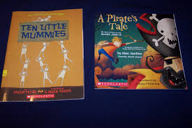 Halloween Riddles And Jokes For Adults by Goodwill Hunting 4 Geeks Day 25 9 Halloween Kids Books Found At