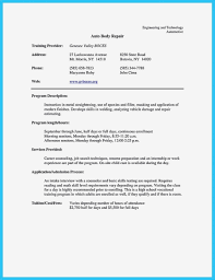 Resume Auto Collision Repair Body Technician Example ... Mechanic Resume Sample Complete Writing Guide 20 Examples Mental Health Technician 14 Dialysis Job Diesel Diesel Examples Mechanic 13 Entry Level Auto Template Body Example And Guide For 2019 For An Entrylevel Mechanical Engineer Fall Your Essay Ryerson Library Research Guides