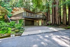 100 Mid Century Modern For Sale In Flats Of Larkspur Larkspur California United States FT Property Listings