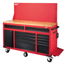 Ideas: Ergonomic Lowes Kobalt Workbench — Tvhighway.org Lund 48 In Job Site Box08048g The Home Depot Lowes Truck Rental Ottawa To Go Canadalowes Van Kobalt Tool Boxes Best Resource Design To Organize Appliances Pamredpetsctcom Ipirations Appealing Rolling Box For Your Workspace Ideas Starter Repair Koolaircom Half Size Truck Tool Boxes Gocoentipvio Storage Chest 1725in X 267in 6drawer Ballbearing Steel With Large Garage Rentals Lowe S Fuse Data Wiring Diagrams Shop At Lowescom