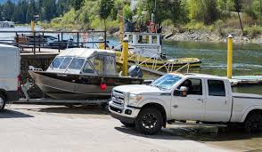 Boat Launches And Docks: District Of Sicamous Beamngdrive Truck Boat Transformer Youtube The 2016 Ford F150 Makes Backing Up Your Trailer Or Boat As Easy Hauling Boats For Bsmaster Elite Series Truck And At Charleston Access Site Jfv Hiwassee River How To Launch A Boat 10 Steps To Get On The Water Used Ram 1500 Pickup Truck Inland Center Size Vs Size Hull Truth Boating Fishing Forum Loading On Top Of Truckmp4 Youtube Inspiring Fifth Wheel New Tow Mirrors Rinker Launches Docks District Of Sicamous Ms Home Alinium Work Landing Craft Custom Vinyl Wraps In Alabama Pro Auto