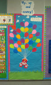 Kindergarten Pumpkin Patch Bulletin Board by 29 Best Display Boards Images On Pinterest Classroom Ideas