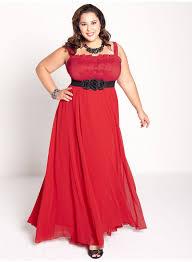 vetement grande taille femme ronde des robes pour toute les tailles