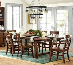 20 Dining Tables Broyhill Formal Dining Room Sets Rustic Dining ... Extending Ding Room Sets Toscana Table Alfresco Home Design Dazzling Pottery Barn Rustic Christmas Ding Room Red And White Sumner Table In Dinner Grey Tables Chairs Kitchen Thick Pedestal Play Little Lovely I Stripped A Wide Pine Floors Simple Beautiful Decoration Ideas With