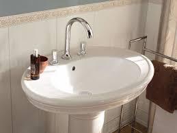amadea waschtisch badezimmer
