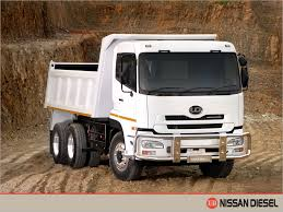 Best Of Nissan Diesel Trucks South Africa - 7th And Pattison 2016 Used Nissan Titan Xd 2wd Crew Cab Sl Diesel At Alm Roswell Why Will Keep One Eye On Vws Diesel Scandal 2018 Titan Truck Usa Frontier Runner 8ton Dropside Truck Junk Mail Recalls Titans For Fuel Tank Defect Autotraderca Filepenang Malaysia Nissandieseltruck01jpg Wikimedia Commons Quon Heavy Duty By Ud Nadir Trucks Wikipedia Bus Nicaragua 1979 Camion Con Su