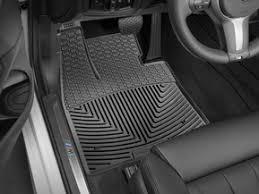 Bmw Floor Mats Canada by 2016 Bmw X5 Weathertech Automotive Accessories Weathertech Ca